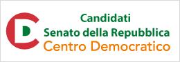 box_senato