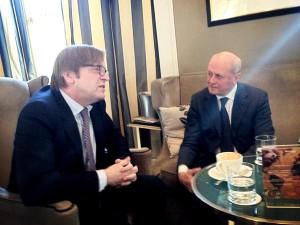 tabacci_verhofstadt