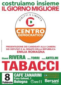 manifesto_bologna_8feb2013