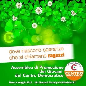 giovani_Cd_assemblea_roma_maggio_2013
