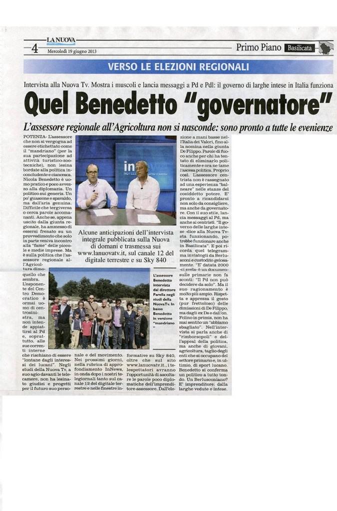 Benedetto_intervista_giu2013