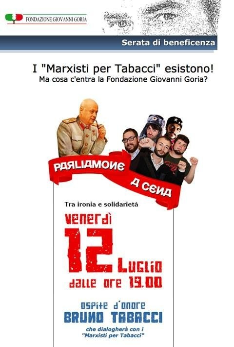 tabacci_e_marxisti