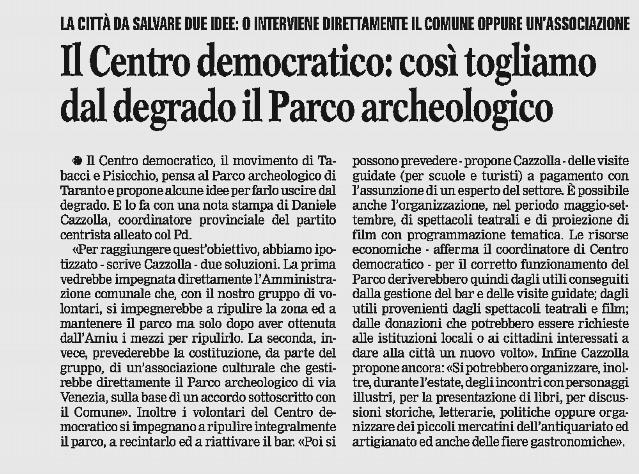 Gazzetta_di_Taranto