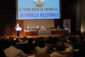 Tabacci_assemblea_nazionale