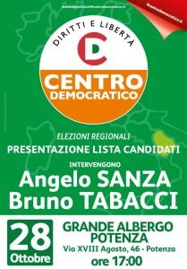 basilicata_tabacci_28_10_2013