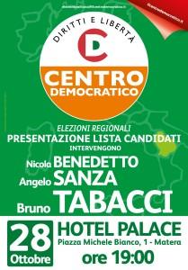 basilicata_tabacci_matera_28_10_2013