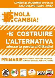 Nola_manifesto-assemblea-primarie
