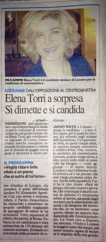 torri_candidata_lizzano