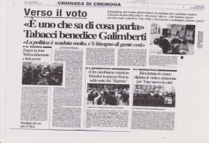 Cremona_giornale