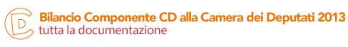 bil_componente_cd_2013