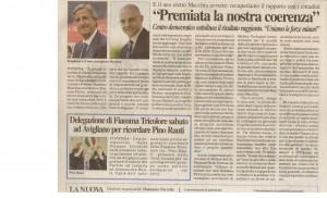 cd provinciali la nuova (1)