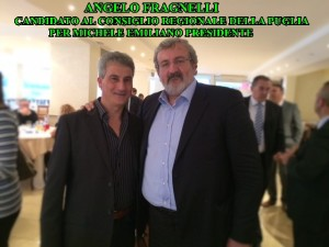 Lino&Emiliano