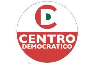 centrodemocratico-300x205