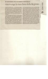 pietro (1)